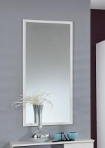 Zrcadlo Medina (alpská bílá)