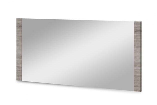 Zrcadlo PACIFIK Typ 81(dub bardolino)