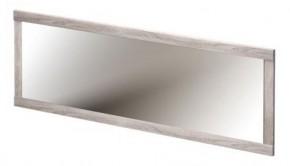 Zrcadlo Rover Typ 61 (Bardolino dub)
