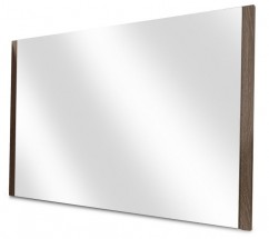 Zrcadlo Samantha (Dub sonoma)