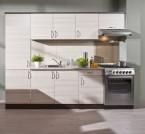 TIP: Jednoduchá a efektivní kuchyně pro každého