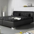 Kvalitní postele české výroby
