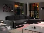 Tip designéra: Nechte nábytek zazářit