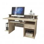 Jak vybrat nábytek do kanceláře