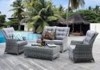 JENA Styl: Pravý letní relax