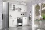 Jena Styl: Teplo domova dělá kuchyň