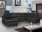 Proč kupovat bazarový nábytek