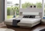 Jak vybrat postel, matraci a rošt