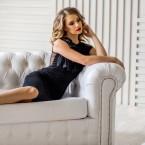 5 mýtů o kožených sedačkách