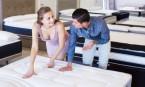 Typy matrací a jak vybrat tu pravou