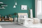 Jak by měla vypadat ložnice vašich snů?