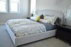 Z čeho se vyrábí postele? Vyberte ten pravý materiál