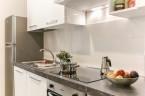 Co to jsou blokové kuchyně?