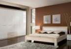 Jak vybrat ložnici