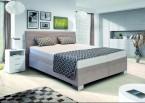 Podívejte se na recenzi postele Windsor