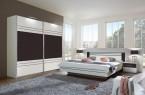 Ideální ložnice je místem odpočinku